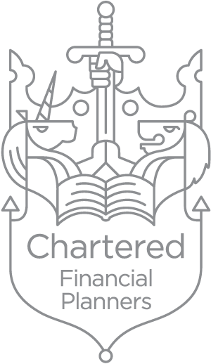 Financial Planner Chartered