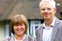 Steven & Sue Houlding Boldfort Ltd London SW17