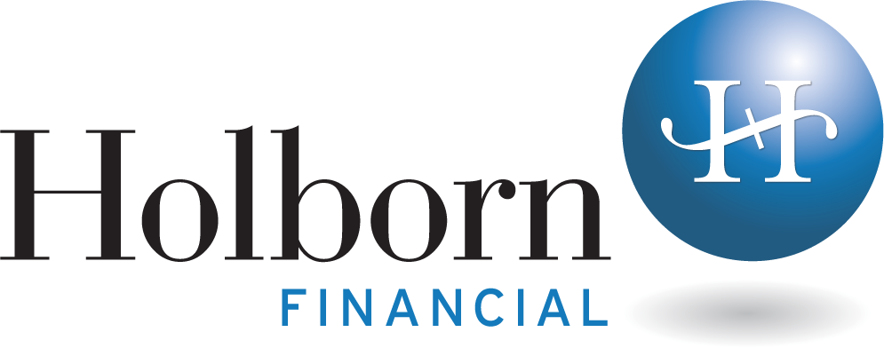 Holborn Financial Logo